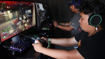 livability:-these-10-small-cities-are-great-for-gamers
