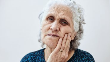 dental-visits-start-declining-as-people-get-older-—-and-there-may-be-a-painful-price-to-pay