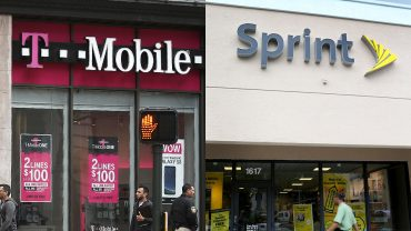 t-mobile-sprint-merger-gets-regulatory-approval,-but-critics-say-it-could-drive-up-monthly-mobile-bills