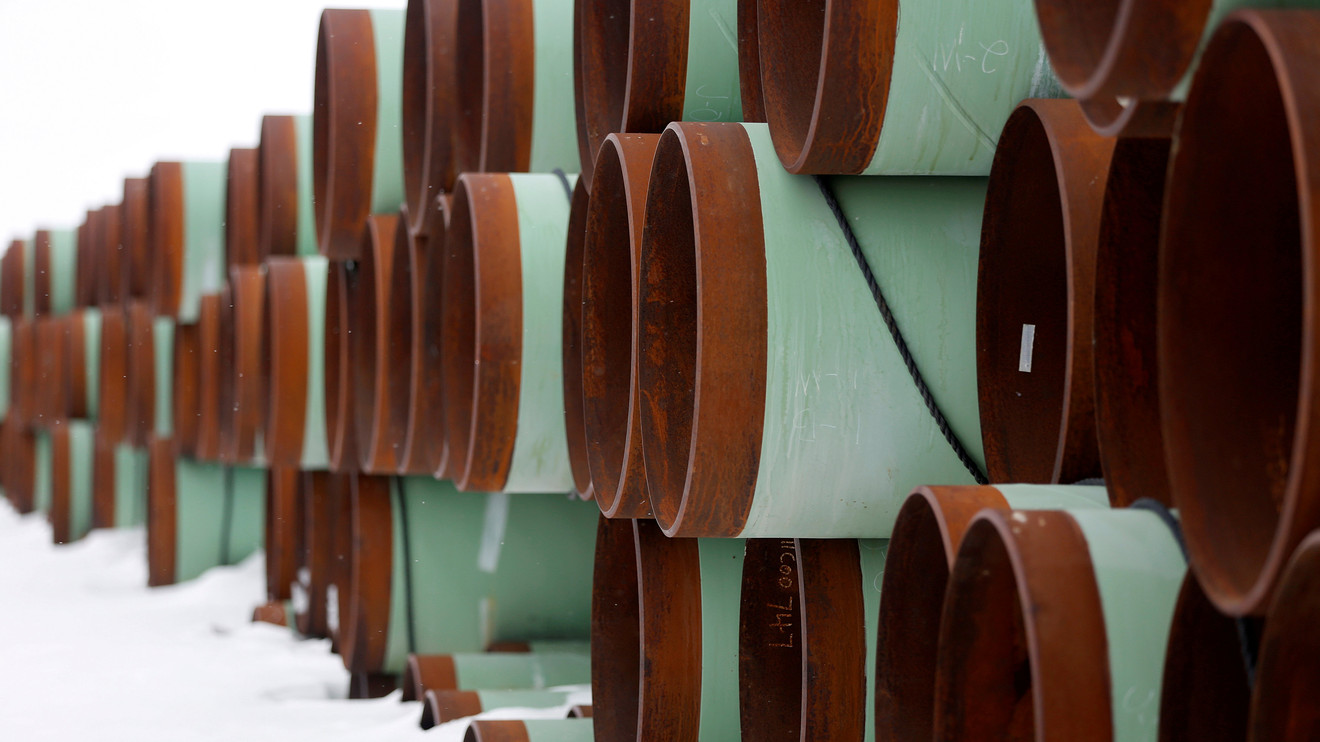 futures-movers:-oil-prices-struggle-to-gain-altitude-as-investors-weigh-world's-ability-to-absorb-crude