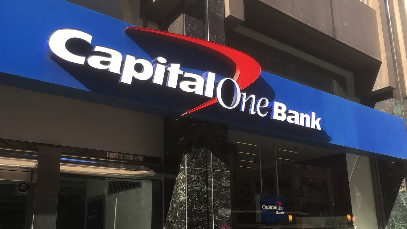 100-million-capital-one-customers-were-hacked-—-everything-you-need-to-know-about-data-breaches,-but-were-afraid-to-ask