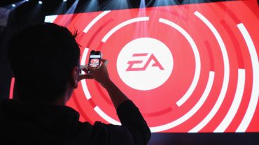 the-ratings-game:-ea's-latest-numbers-should-'take-the-edge-off,'-says-analyst
