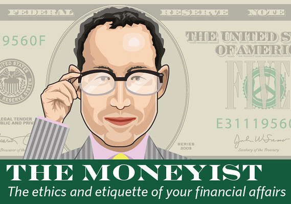 the-moneyist:-my-husband-and-i-paid-off-$193,000-in-debt-—-now-he-never-wants-to-take-a-vacation-or-even-socialize-with-friends