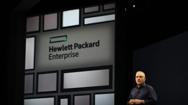hpe-earnings-beat-sends-shares-up-8%