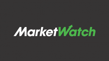 newswatch:-here-are-2019's-biggest-stock-market-winners-and-losers-in-the-dow,-s&p-500-and-nasdaq