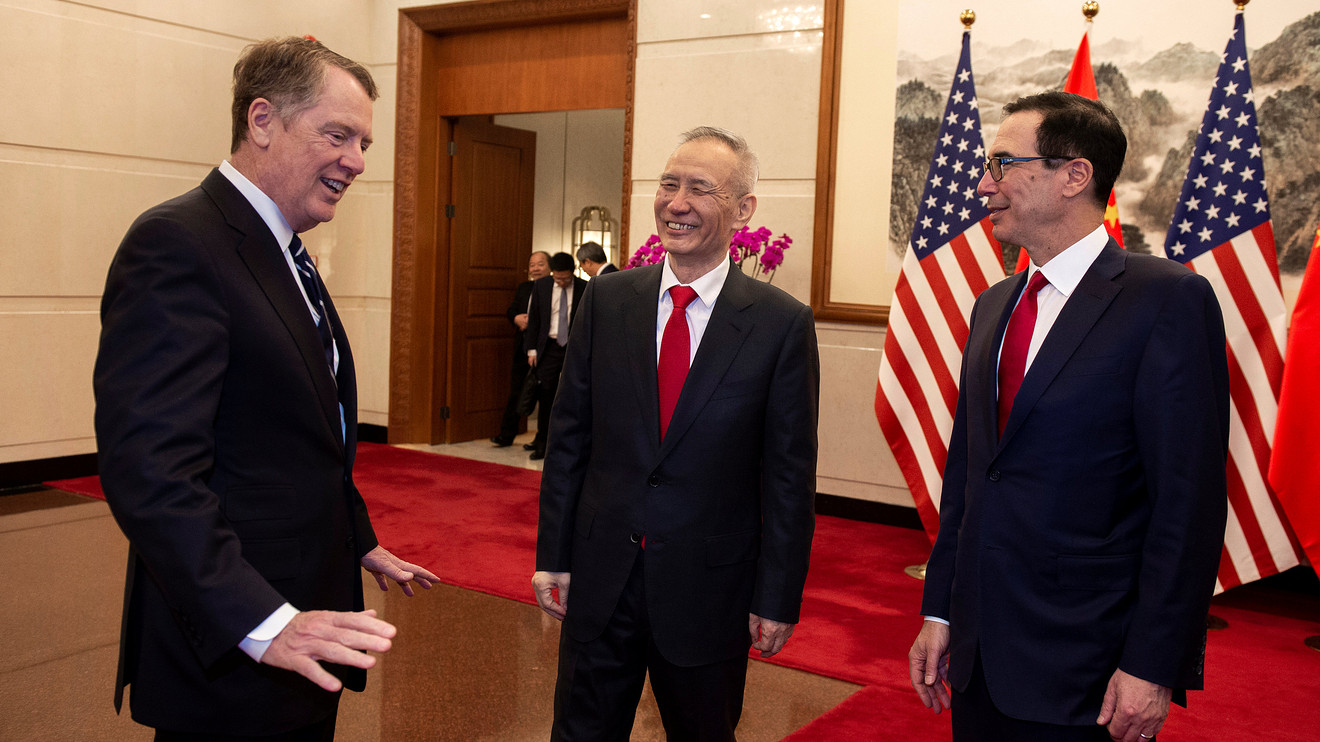 asia-markets:-asian-markets-gain-as-us.-and-china-agree-to-new-trade-talks