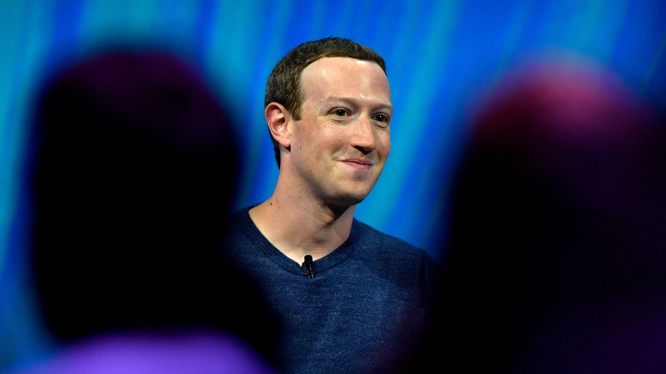 should-you-trust-facebook-with-your-secret-crush?