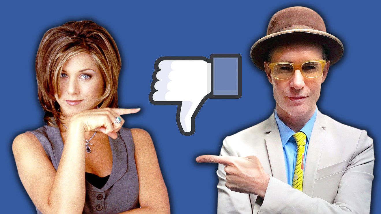 why-jennifer-aniston-declined-my-'friends'-request