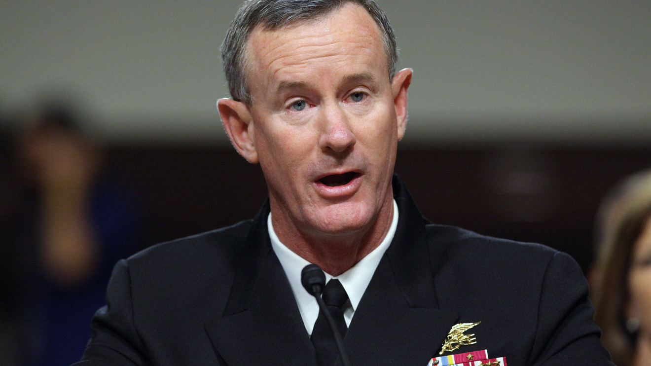key-words:-america-'is-under-attack-from-the-president,'-ex-special-ops-commander-says
