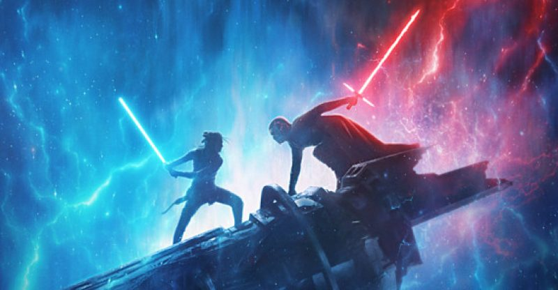 here's-the-final-trailer-for-'star-wars:-the-rise-of-skywalker'