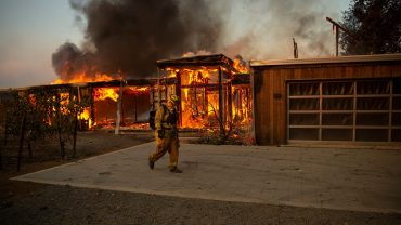 the-conversation:-how-to-protect-taxpayers-after-the-california-wildfires-end-and-the-rebuilding-starts