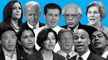 capitol-report:-here-are-the-17-democrats-running-for-president,-as-billionaire-bloomberg-flirts-with-a-bid