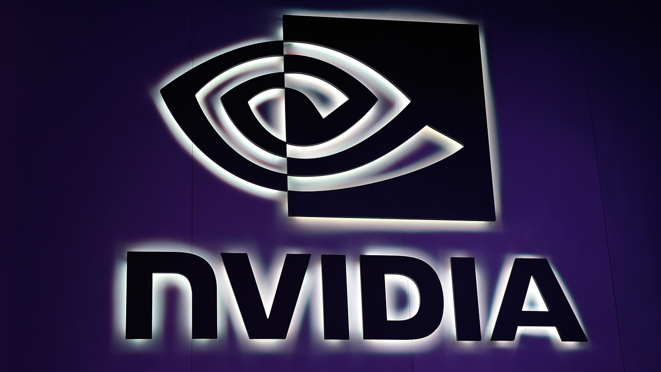 earnings-outlook:-nvidia-earnings:-when-will-a-new-product-arrive-for-the-data-center?