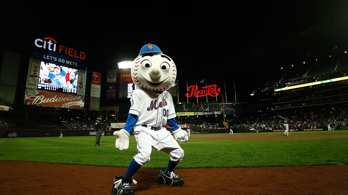 at-$26-billion,-the-new-york-mets-would-be-the-highest-valued-sports-team-ever-sold-in-the-us.