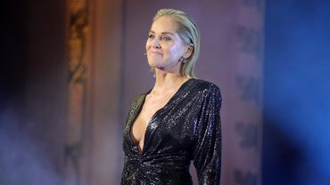 good-news-for-sharon-stone-—-this-is-the-hottest-time-of-year-for-online-dating