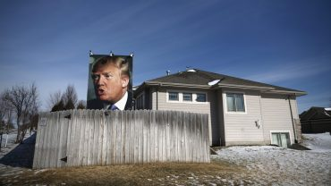 how-a-trump-win-in-2020-could-reshape-housing-markets-across-america
