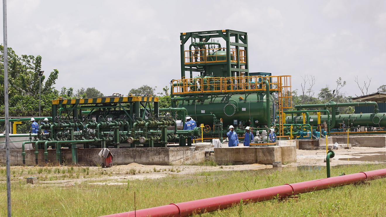 nigerian-oil-producer-duped-into-thinking-it-received-$184-million-loan-from-qatar