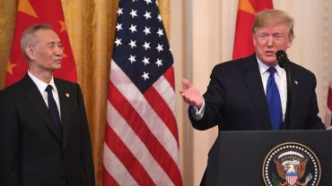 trump-today:-trump-signs-'landmark'-china-deal-and-says-removal-of-tariffs-will-come-in-next-phase