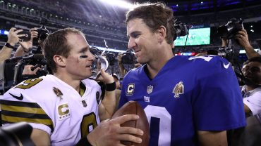 super-bowl-2020:-this-is-how-much-money-football-players,-like-eli-manning,-get-just-for-retiring