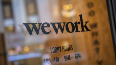 market-extra:-these-cities-are-most-vulnerable-to-shocks-from-wework's-woes-(hint:-not-new-york-or-san-francisco)