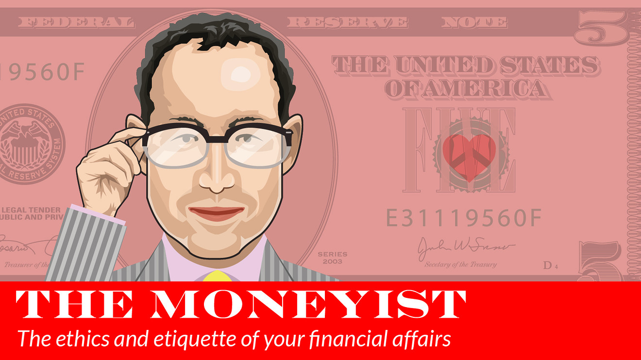 the-moneyist:-my-husband-watches-tv-all-day-while-i-cook-and-clean-he-has-a-monthly-income-of-$8k-and-a-po-box-to-hide-his-finances.-i-found-his-will-—-and-it-left-me-reeling