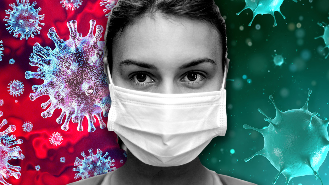 influenza-kills-more-people-than-the-coronavirus-so-everyone-is-overreacting,-right?-wrong-—-and-here's-why