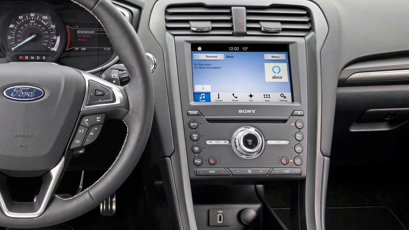 kelley-blue-book:-which-cars-have-amazon-alexa-built-in?-here's-a-complete-list