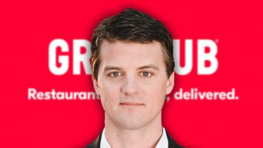 restaurants-can't-survive-on-delivery-alone,-says-grubhub-ceo-matt-maloney