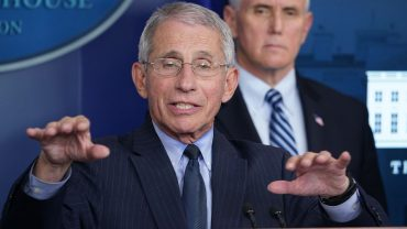 anthony-fauci-says-coronavirus-'might-keep-coming-back'-year-after-year-—-'the-ultimate-game-changer-in-this-will-be-a-vaccine'