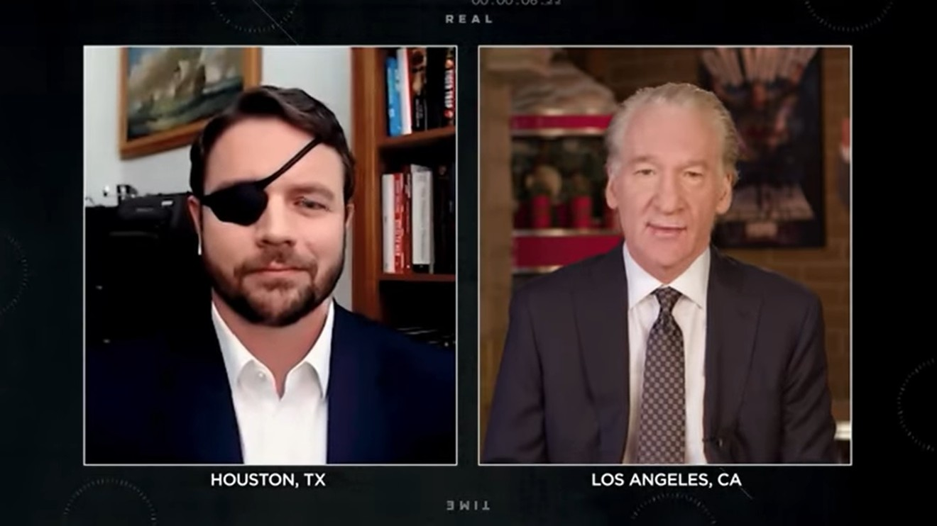 key-words:-dan-crenshaw,-future-president?-former-navy-seal-cheered-for-his-'takedown'-of-bill-maher