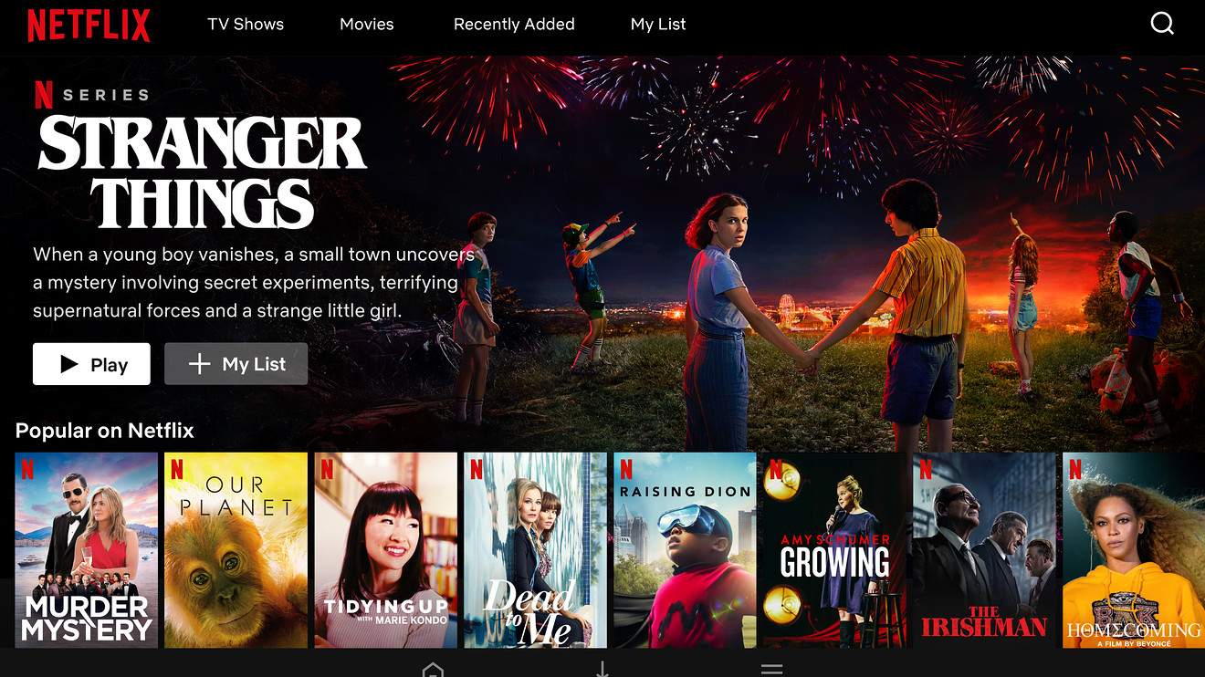 netflix-has-biggest-quarter-ever-for-new-subscribers,-stock-rockets-higher