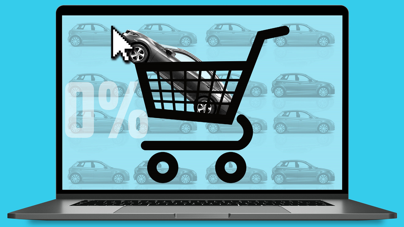 with-car-dealerships-closed,-discounts-on-new-and-used-cars-are-popping-up-online