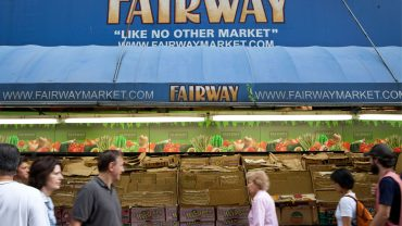 the-new-york-post:-amazon-said-to-be-eyeing-further-fairway-supermarket-locations-in-ny.-area