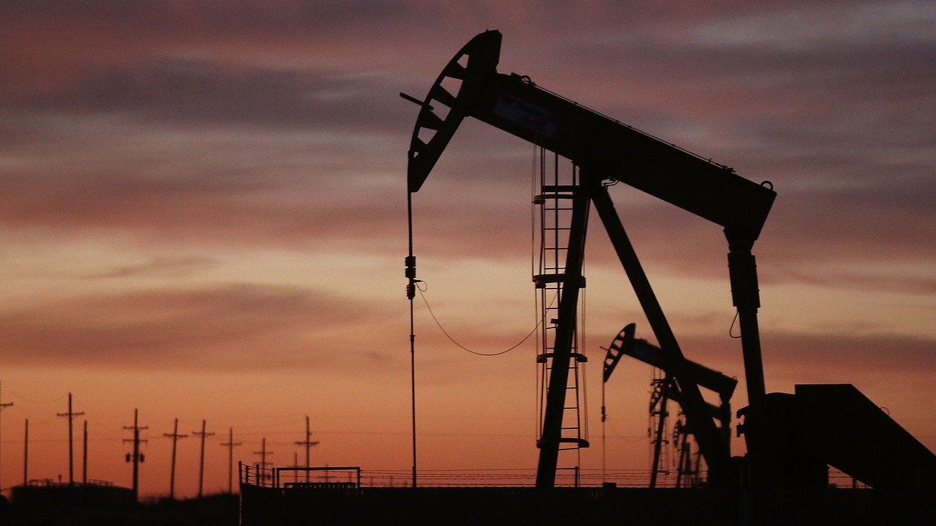 futures-movers:-us.-oil-extends-climb-to-2-month-high-above-$30,-as-output-cuts-and-hope-for-demand-pickup-boosts-values