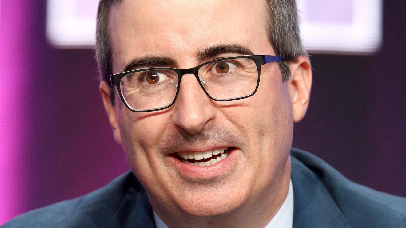 key-words:-john-oliver-has-a-strategy-on-how-to-best-communicate-with-coronavirus-conspiracy-theorists