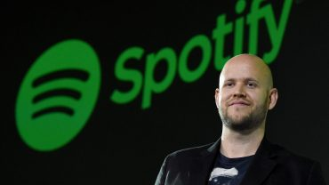 key-words:-musicians-have-some-choice-words-for-spotify-ceo-daniel-ek,-who-says-they-should-work-harder