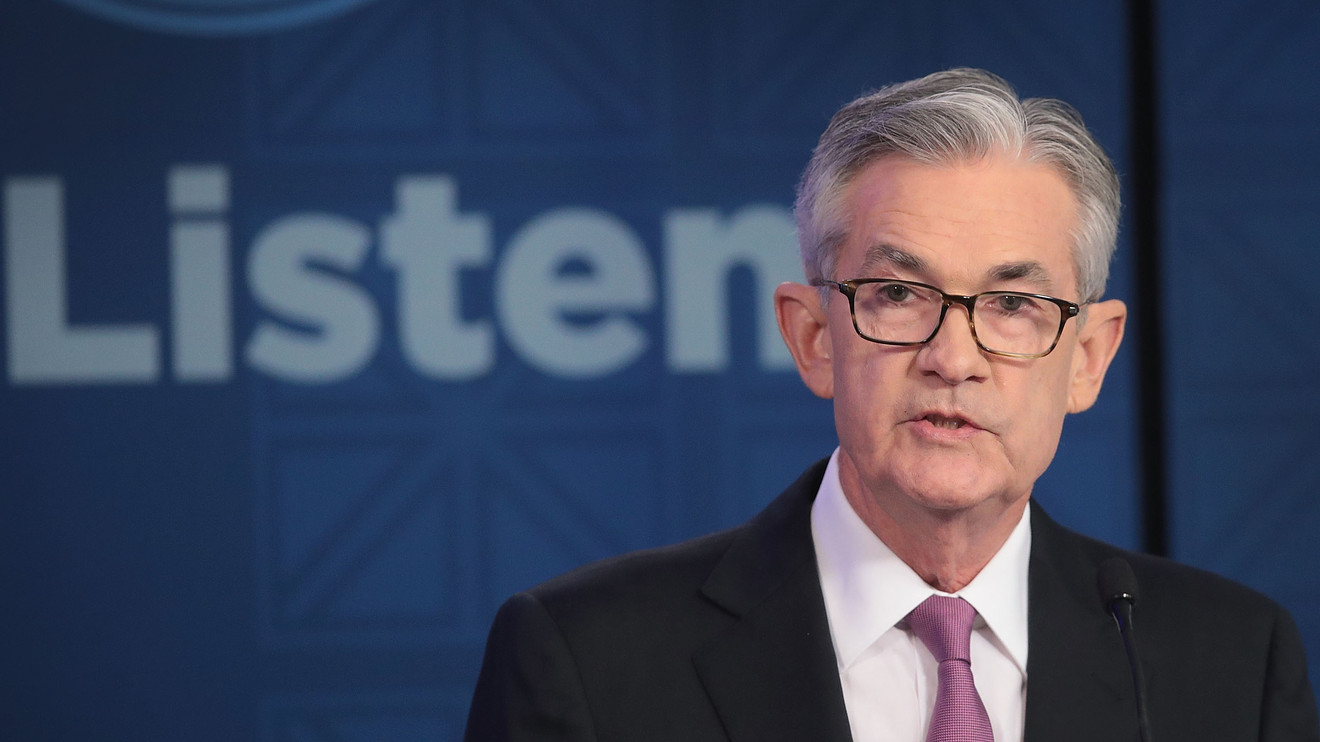 the-fed:-job-report-gives-fed-time-to-prepare-more-bazookas-to-help-the-economy