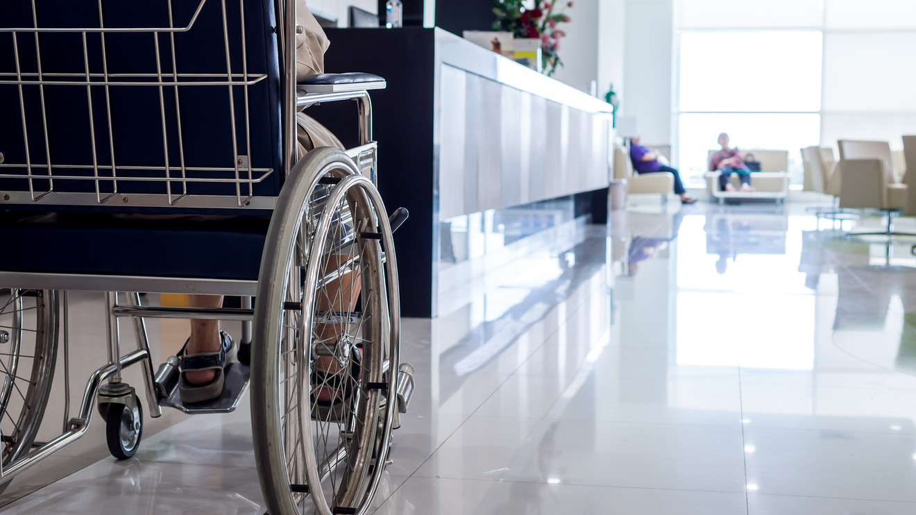 next-avenue:-how-to-find-a-nursing-home-in-a-pandemic:-what-to-look-for-and-critical-questions-to-ask