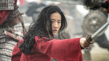 what's-worth-streaming:-is-'mulan'-worth-$30?-the-answer,-and-other-streaming-picks-for-september-2020