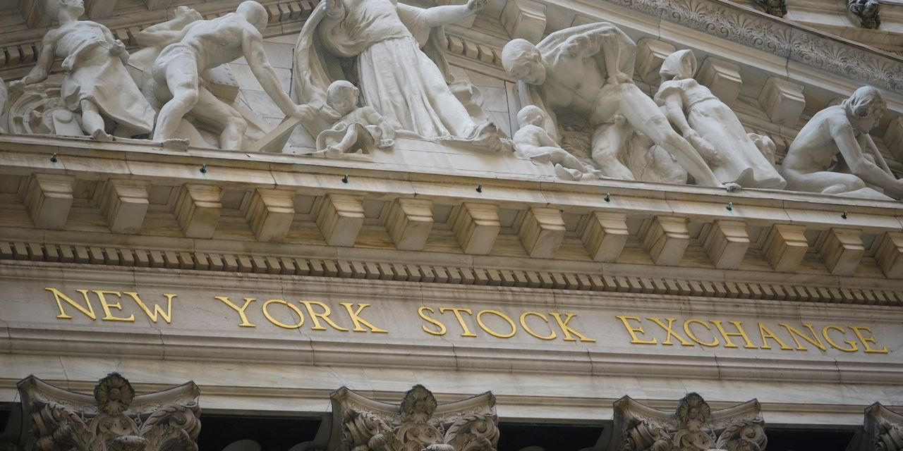 market-extra:-here's-why-the-dow-plunged-last-week-and-what's-ahead-for-the-stock-market