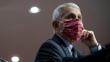 coronavirus-update:-us.-case-and-death-tallies-keep-rising,-as-fauci-expresses-frustration-and-warns-not-to-look-on-the-bright-side