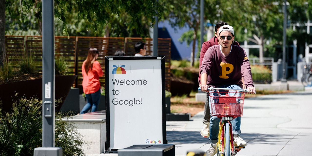 :-google-will-cover-$2,500-of-employees'-student-loan-debt