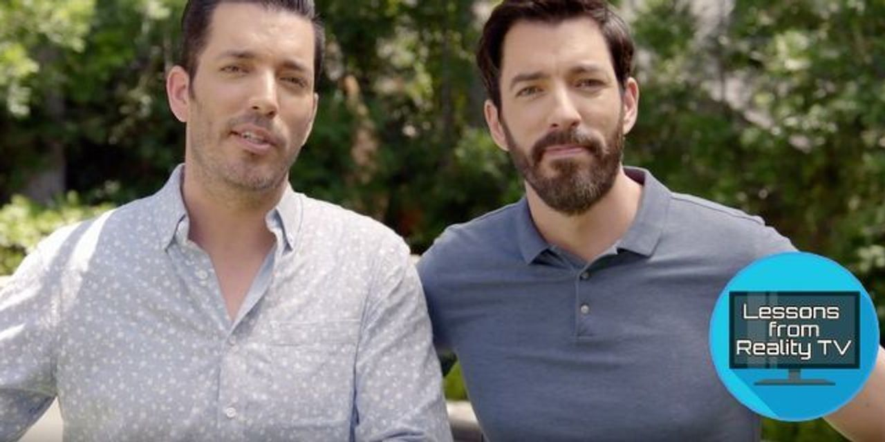 realtor.com:-the-property-brothers-share-the-little-extras-that-make-a-big-difference-in-a-home