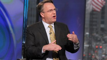 the-fed:-fed's-williams-says-he's-not-worried-about-inflation-hobbling-an-improving-economy
