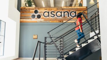 the-asana-non-ipo:-5-things-to-know-about-direct-listing-of-facebook-co-founder's-software-company