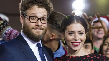 :-what-millions-of-americans-have-in-common-with-seth-rogen-and-his-wife:-caregiving