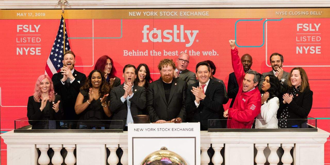 :-fastly-stock-plunges-more-than-25%-after-tiktok-fails-to-use-its-software-as-much-as-anticipated