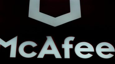 ipo-report:-mcafee-ipo:-5-things-to-know-about-the-security-software-company
