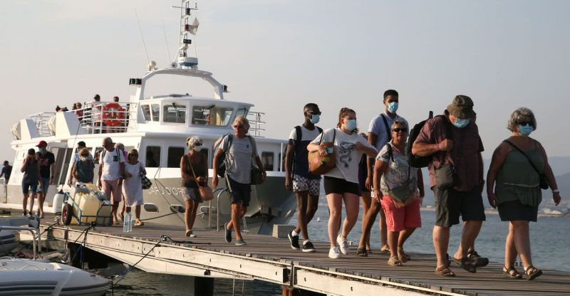 :-cruises-can-start-a-phased-reopening-—-but-be-ready-for-shorter-voyages,-multiple-covid-tests-and-no-more-buffets