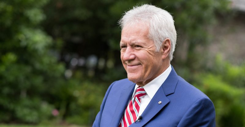 alex-trebek-died-of-pancreatic-cancer-—-think-twice-before-saying-he-'lost-his-battle'-with-the-disease